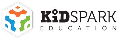 KidSpark Education